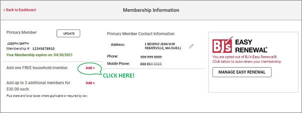 Membership-Info-screen-1-600px.png